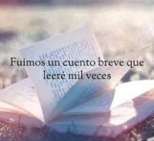 citas y frases hipsters