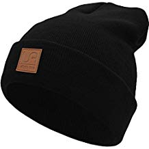 596db8aa8 Gorros Hipsters. Baenie