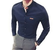 camisas hipsters