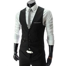 trajes hipsters